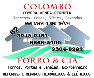 Colombo1
